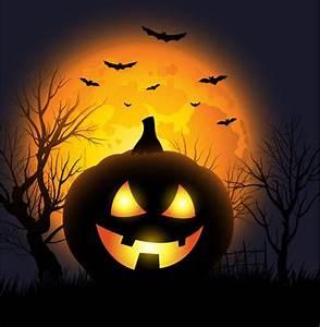 Gruselige Halloween Sprüche : die besten halloween sms spr che zur halloween nacht mobilfunk news ~ Frokenaadalensverden.com Haus und Dekorationen