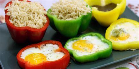 jeux de cuisine facile recette oeuf au plat rigolo facile jeux 2 cuisine