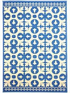 Teppich Vintage Blau : benuta teppich vintage modern in gr n und blau neu ovp ab 9 95 ebay ~ Whattoseeinmadrid.com Haus und Dekorationen