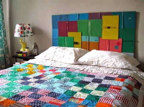 diy bed headboards   cost   bedrooms