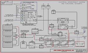 Gem E825 Wiring Diagram