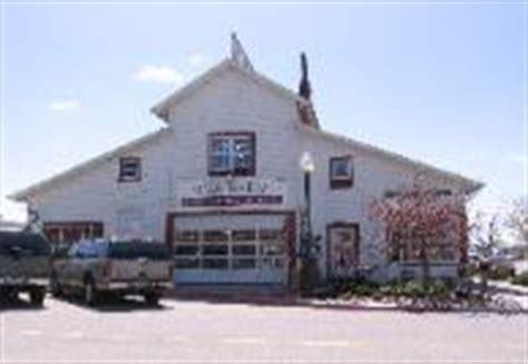 the barn castle rock colorado antiques antique mall castle rock co 80104