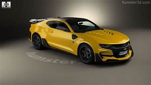 2017 Camaro Bumblebee | Best new cars for 2018