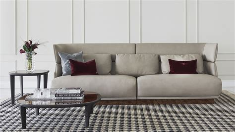 restoration hardware lancaster sofa knock lancaster sofa rooms