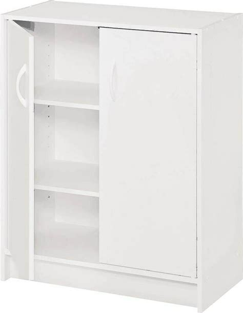 Where To Buy Closetmaid by Base Cabinet Storage Organizer No 898200 Closetmaid Ebay