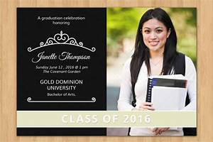 Graduation Announcement Cards Free Printable 29 Graduation Invitations Download Downloadcloud