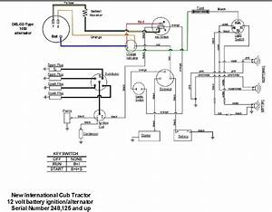 12volt Com Wiring Diagrams