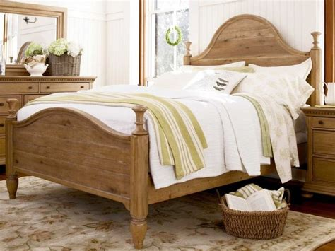 1000 ideas about king bedroom furniture sets on