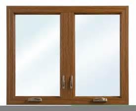 casement windows  window nation replacement casement windows