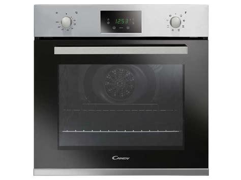 rosieres rlf 99 combin 233 four lave vaisselle encastrable conforama ustensiles de cuisine