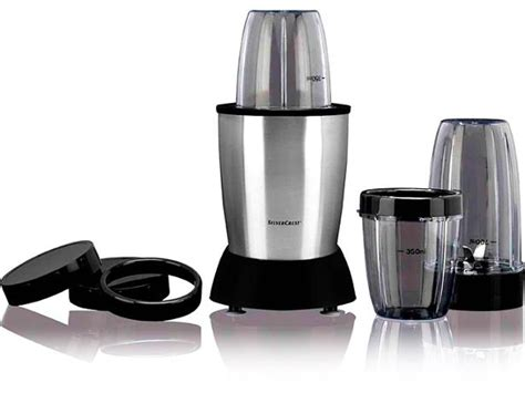 pro kitchen knives lidl silvercrest nutrition mixer pro blender review which