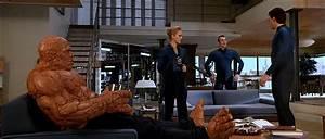 Fantastic Four - Ioan Gruffudd Image (25714285) - Fanpop
