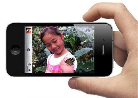 suppliers  provide  megapixel cameras  iphone