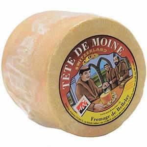 Käsehobel Tete De Moine : tete de moine cheese swiss tete de moine aoc ~ Watch28wear.com Haus und Dekorationen
