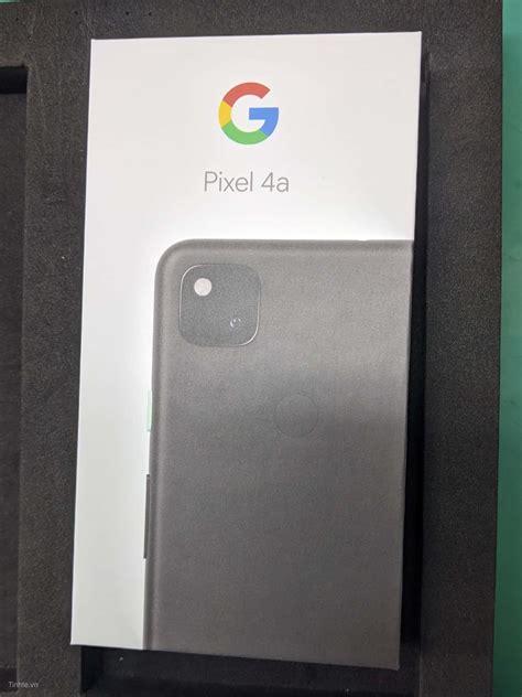 latest leak suggests  google pixel  xl   coming