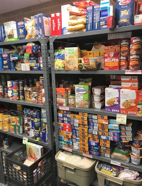 Food Pantries Org Food Pantries Society Of St Vincent De Paul District