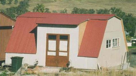 small energy efficient house plans small energy efficient house kits energy efficient