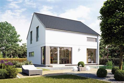 Moderne Häuser Ohne Dachüberstand by Modernes Einfamilienhaus Ohne Dach 252 Berstand Haus In 2019
