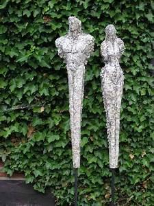 Skulpturen Für Garten : paar garten skulptur p rchen f r kunstvolle g rten ~ Watch28wear.com Haus und Dekorationen