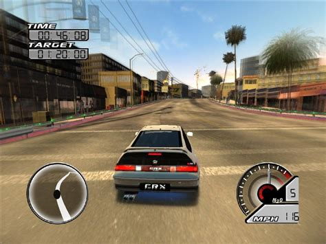 Best Car Modifying For Ps3 by Car Modification Oto News