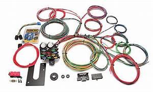 Top 10 Universal Wiring Harness Kit  U2013 Automotive