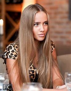 Dark blonde hair | Hair | Pinterest | What i want, Hair ...