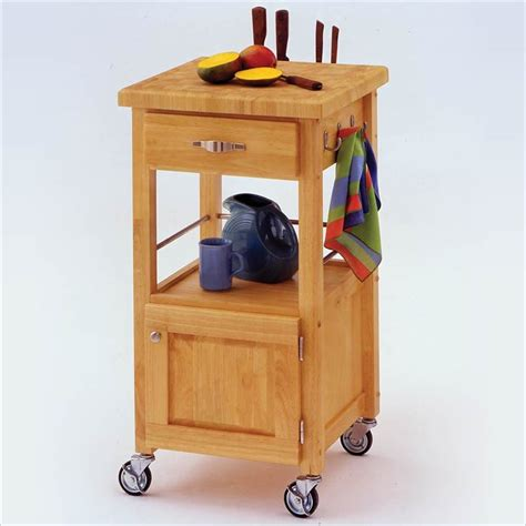 rolling kitchen island ideas how to make rolling kitchen island cabinets home design ideas