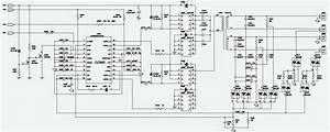 Hitachi - Cml176sxw - Cml178sxwb