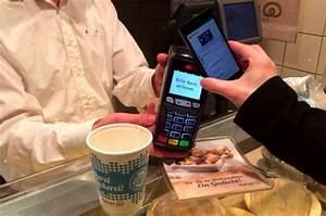 Vodafone Rechnung Bezahlen : vodafone wallet smartpass mit dem smartphone bargeldlos ~ Themetempest.com Abrechnung