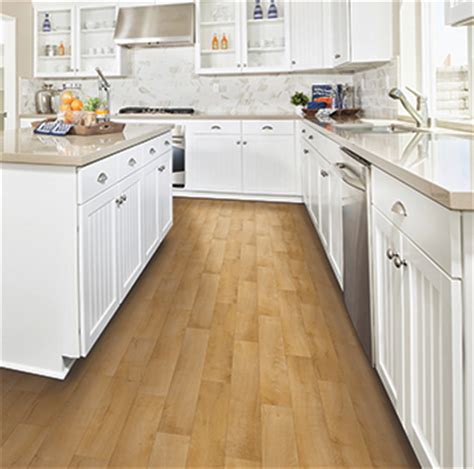 Ctw Flooring Mcfarland Wi by Smith Mcfarland Wi Ctw Carpet Floor