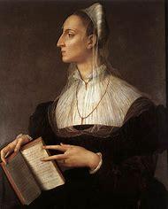 Agnolo Bronzino Paintings