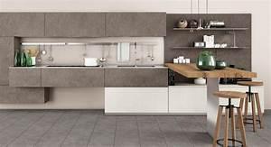 Casa Immobiliare Accessori Cucine Lube Opinioni