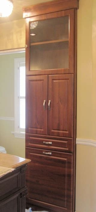 10 images about california closets projects on