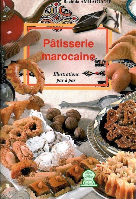 cuisine marocaine en arabe pdf toute la cuisine marocaine rachida amhaouche pdf