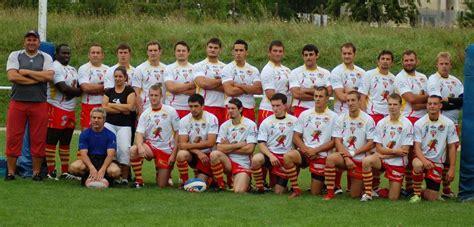 rugby honneur lons le saunier leader tous les r 233 sultats les infos du sport