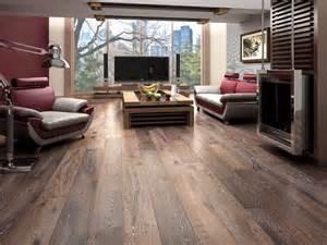 plank wood floors wide plank flooring custom plank wood floors