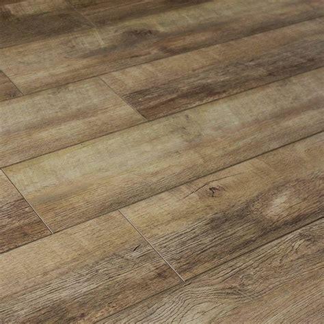 8mm laminate flooring balterio cuatro 8mm old oak laminate flooring at leader floors