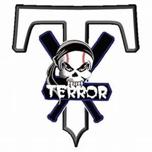 Monthly Dues – Tampa Terror