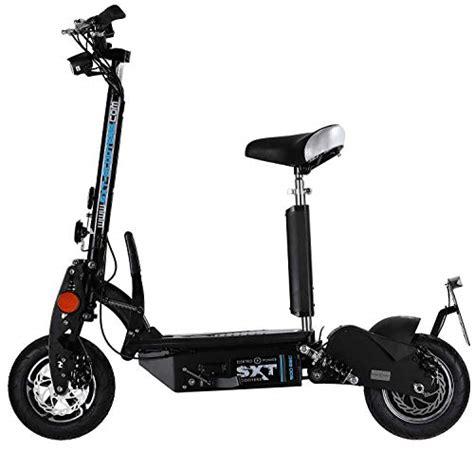 scooter im test  erfahrungen testsieger vergleich