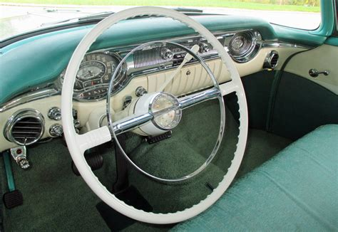 auto air conditioning repair 1996 oldsmobile 88 interior lighting 1956 oldsmobile super 88 connors motorcar company