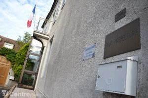 Controle Technique Cosne Sur Loire : pr fecture nevers service carte grise ecartegrise ~ Medecine-chirurgie-esthetiques.com Avis de Voitures