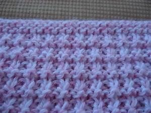 stitches knitting knitting gallery