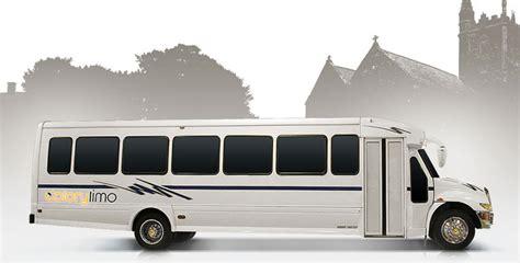 Transportation Service by Limo Service Houston Shuttle Passenger For Church