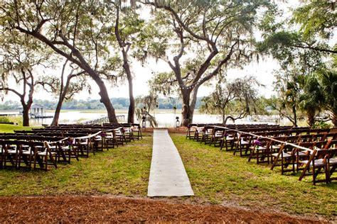 charleston sc wedding venues google search wedding
