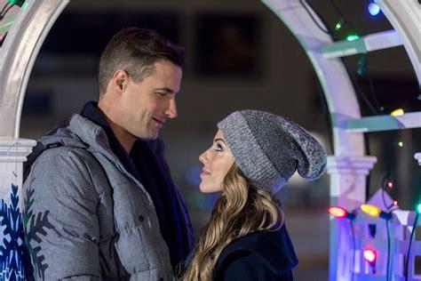 magical christmas ornaments cast hallmark movies
