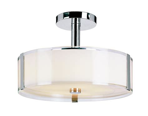 contemporary flush mount ceiling light fixtures baby
