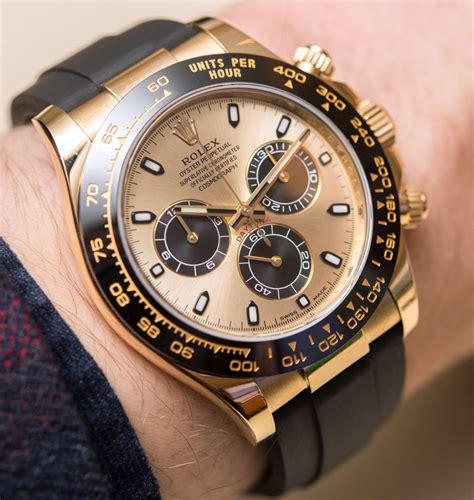 rolex replica daytona vip orologio replica copia lusso
