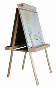 wood easels organic grace With document easel