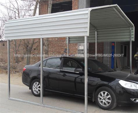 Used Car Ports by Metal Carport Foldable Carport Buy Metal Frame Carport
