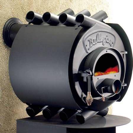 bullerjan stove designed  canadian lumberjacks stove